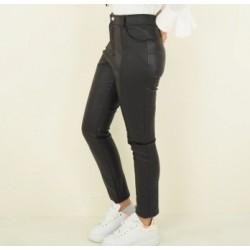 Pantalon 008
