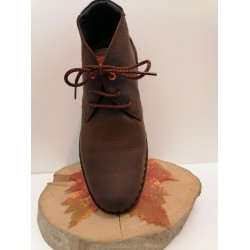 Boots 701