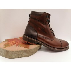 Boots 1342