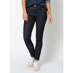 Jeans EMMA 270